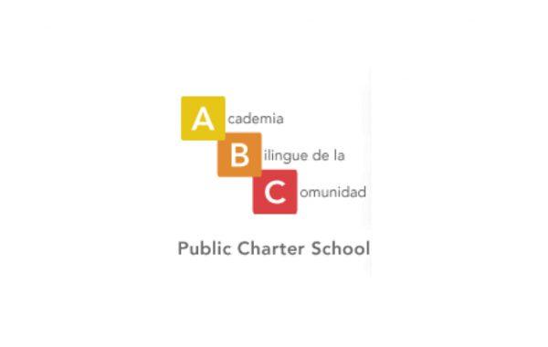 Academia Bilingue de la Comunidad Public Charter School