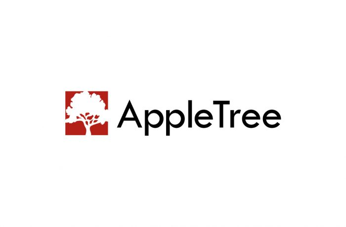 Appletree Early Learning PCS