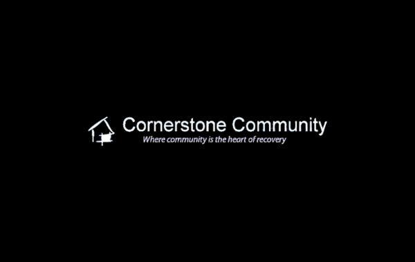 Cornerstone DC