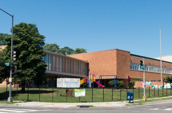 Ideal Academy