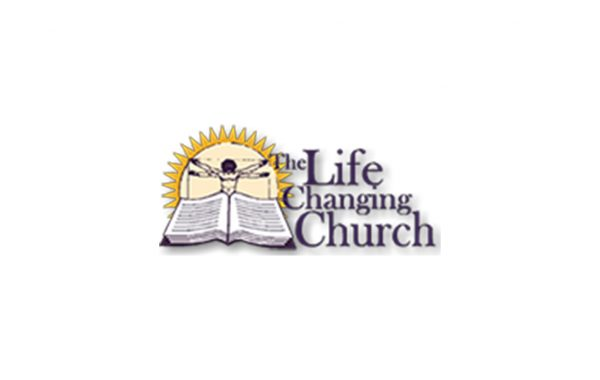 Life Changing Church
