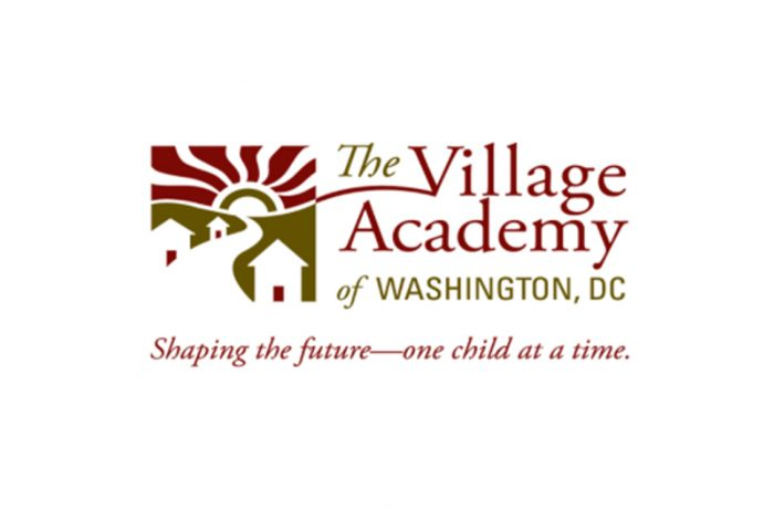 The Village Academy of Washington, DC